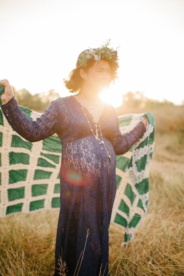 cuckoo-cloud-concepts-gizelle-maternity-girl-gone-cuckoo-inspired-pregnancy-cebu-fashion-blogger-bump-love-beach-18