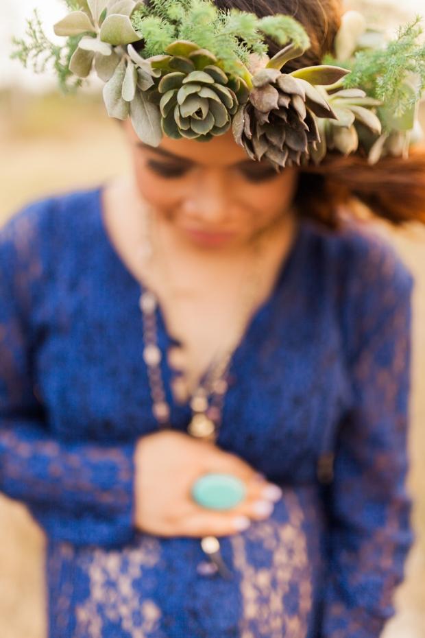 cuckoo-cloud-concepts-gizelle-maternity-girl-gone-cuckoo-inspired-pregnancy-cebu-fashion-blogger-bump-love-beach-20