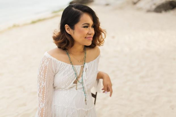 cuckoo-cloud-concepts-gizelle-maternity-girl-gone-cuckoo-inspired-pregnancy-cebu-fashion-blogger-bump-love-beach-21