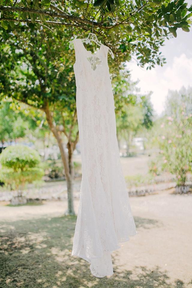 cuckoo-cloud-concepts-mikhail-pauline-hale-manna-wedding-moalboal-rustic-organic-cebu-event-stylist-01