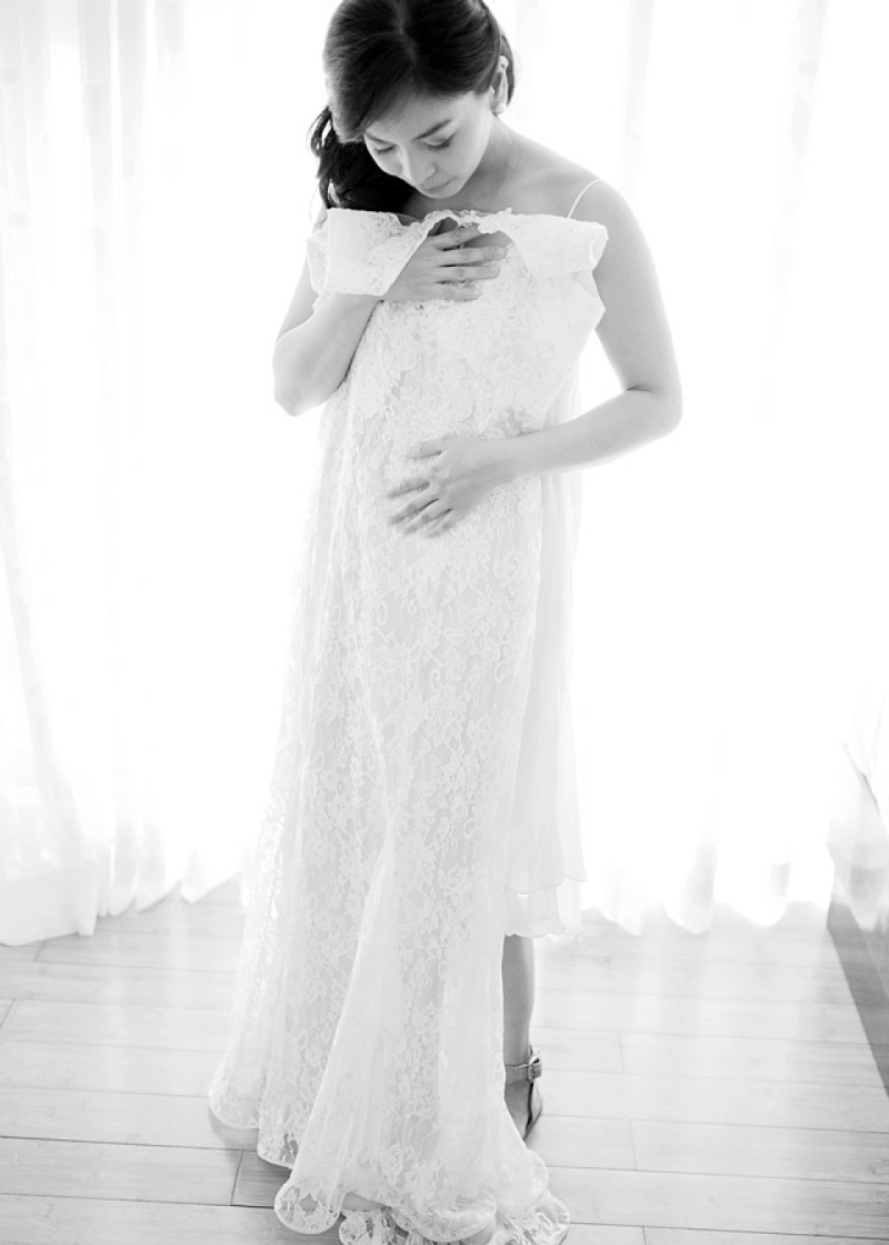 cuckoo-cloud-concepts-mikhail-pauline-hale-manna-wedding-moalboal-rustic-organic-cebu-event-stylist-02