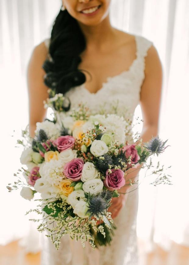 cuckoo-cloud-concepts-mikhail-pauline-hale-manna-wedding-moalboal-rustic-organic-cebu-event-stylist-04