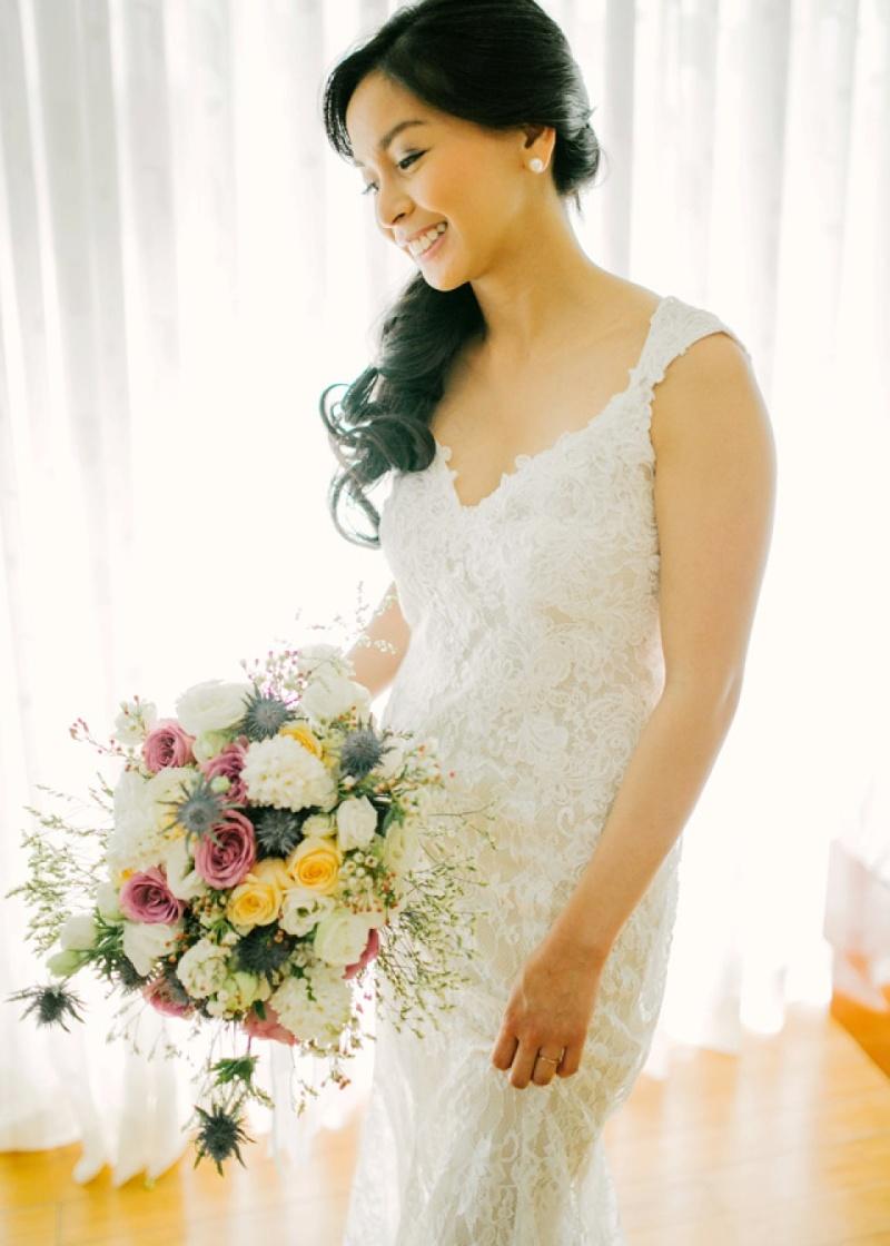 cuckoo-cloud-concepts-mikhail-pauline-hale-manna-wedding-moalboal-rustic-organic-cebu-event-stylist-05
