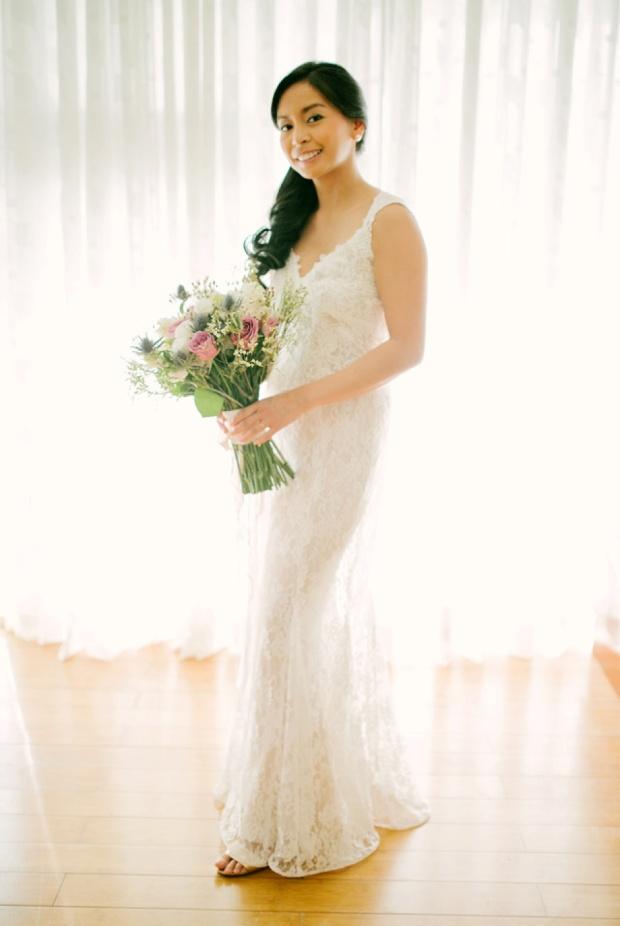 cuckoo-cloud-concepts-mikhail-pauline-hale-manna-wedding-moalboal-rustic-organic-cebu-event-stylist-06