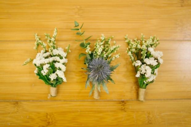 cuckoo-cloud-concepts-mikhail-pauline-hale-manna-wedding-moalboal-rustic-organic-cebu-event-stylist-07
