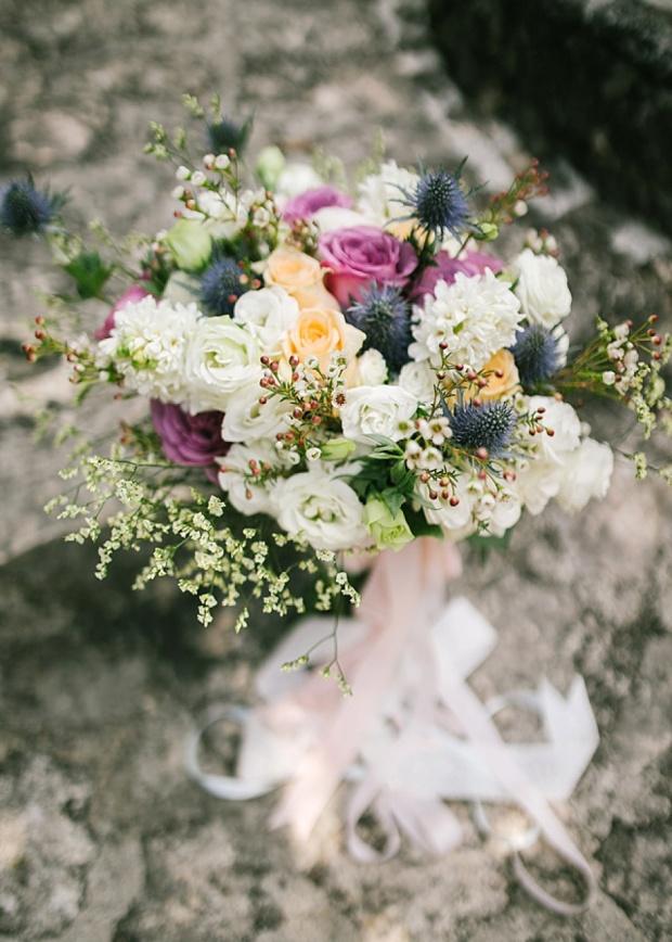 cuckoo-cloud-concepts-mikhail-pauline-hale-manna-wedding-moalboal-rustic-organic-cebu-event-stylist-10
