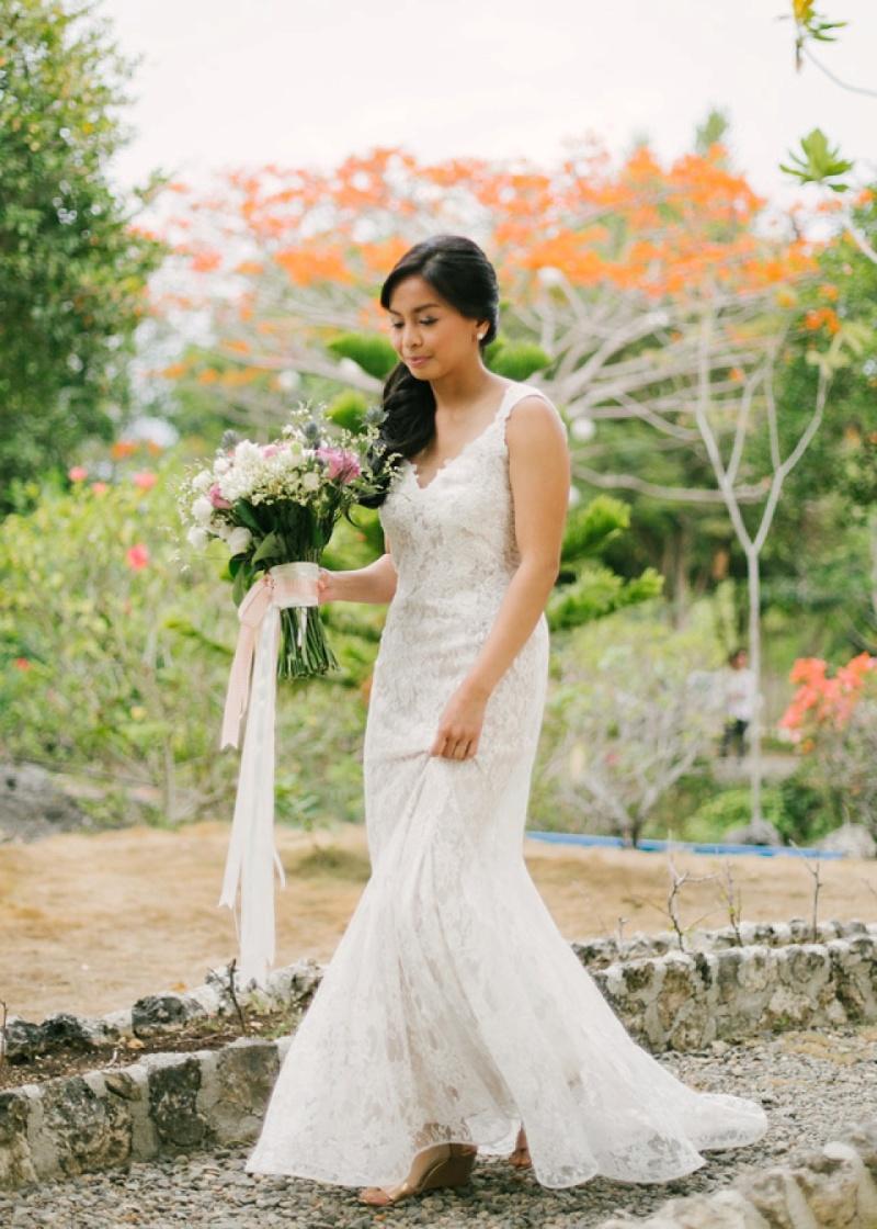 cuckoo-cloud-concepts-mikhail-pauline-hale-manna-wedding-moalboal-rustic-organic-cebu-event-stylist-12