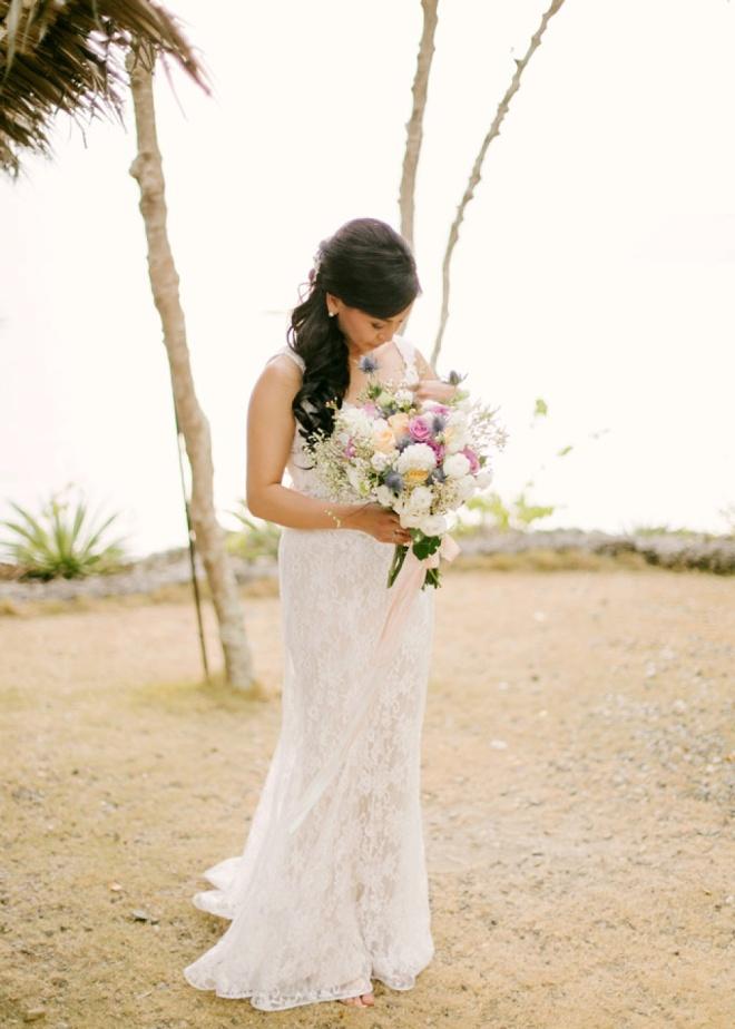 cuckoo-cloud-concepts-mikhail-pauline-hale-manna-wedding-moalboal-rustic-organic-cebu-event-stylist-15-1