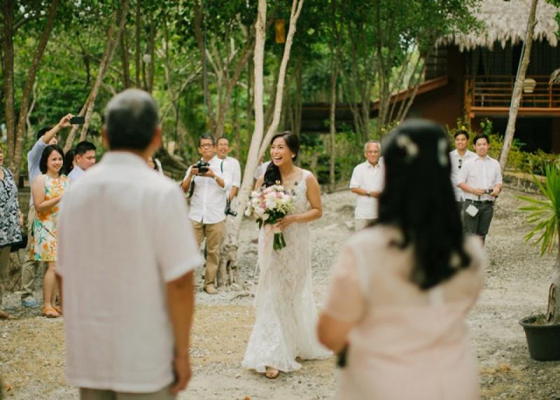 cuckoo-cloud-concepts-mikhail-pauline-hale-manna-wedding-moalboal-rustic-organic-cebu-event-stylist-15