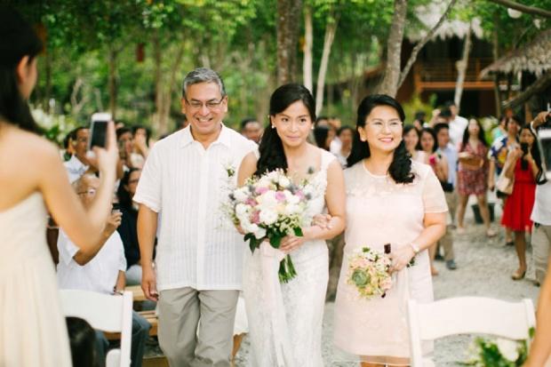 cuckoo-cloud-concepts-mikhail-pauline-hale-manna-wedding-moalboal-rustic-organic-cebu-event-stylist-16