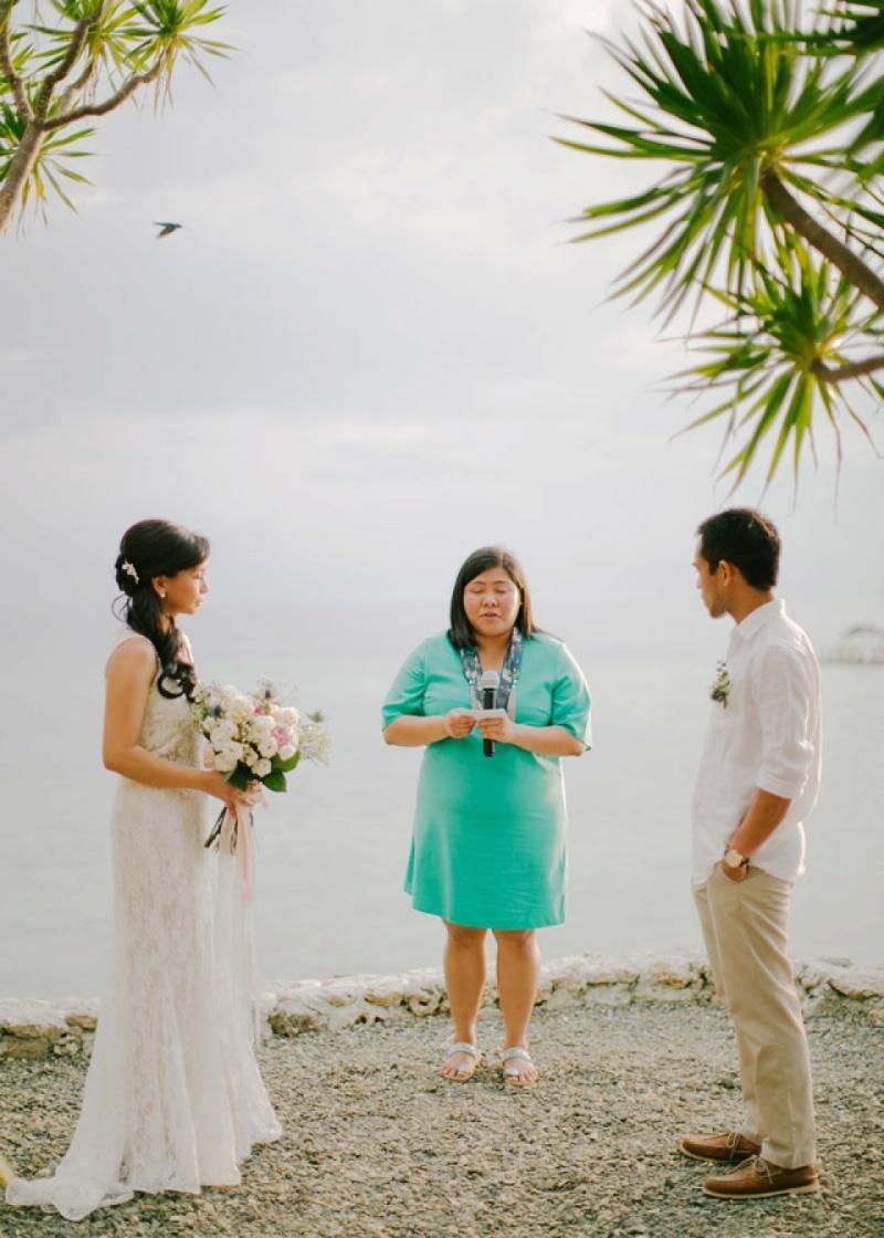 cuckoo-cloud-concepts-mikhail-pauline-hale-manna-wedding-moalboal-rustic-organic-cebu-event-stylist-17