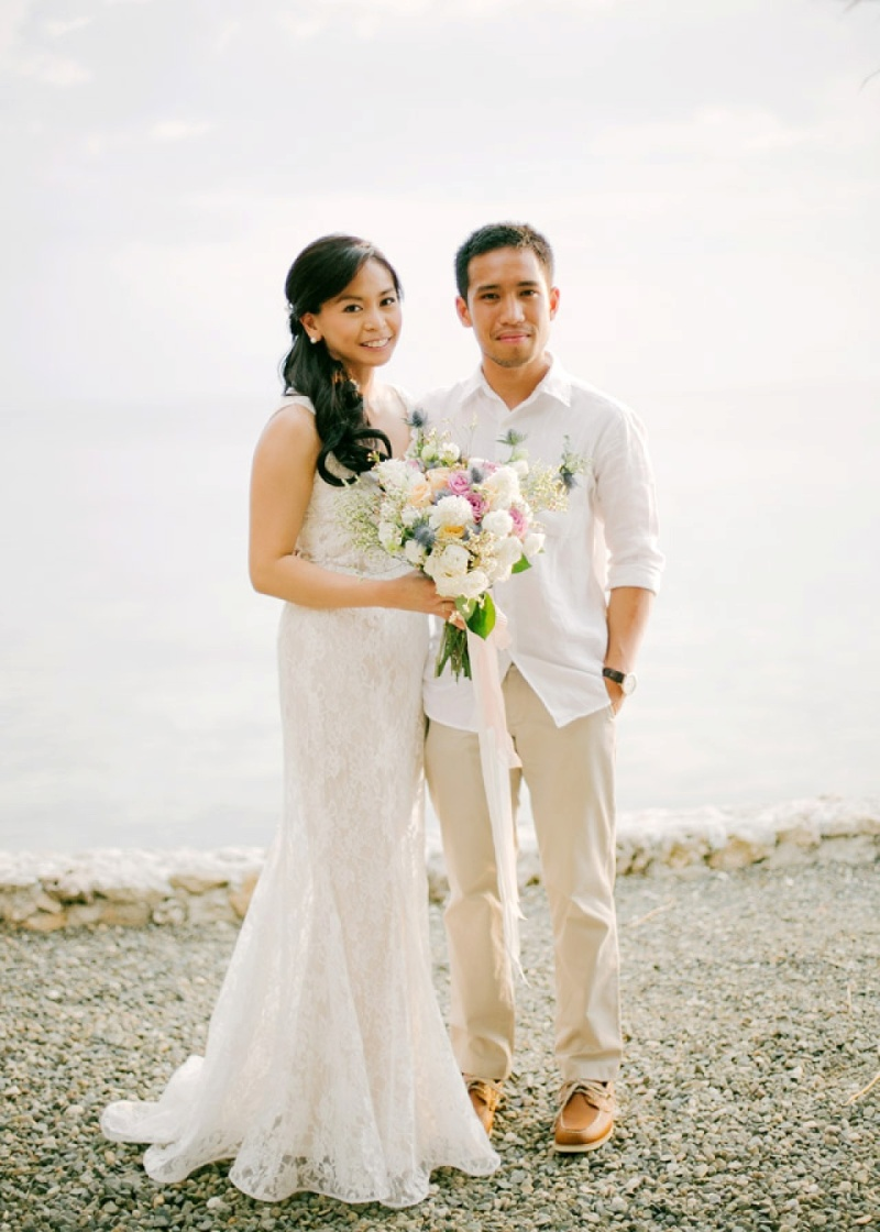 cuckoo-cloud-concepts-mikhail-pauline-hale-manna-wedding-moalboal-rustic-organic-cebu-event-stylist-18