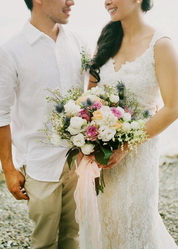 cuckoo-cloud-concepts-mikhail-pauline-hale-manna-wedding-moalboal-rustic-organic-cebu-event-stylist-19