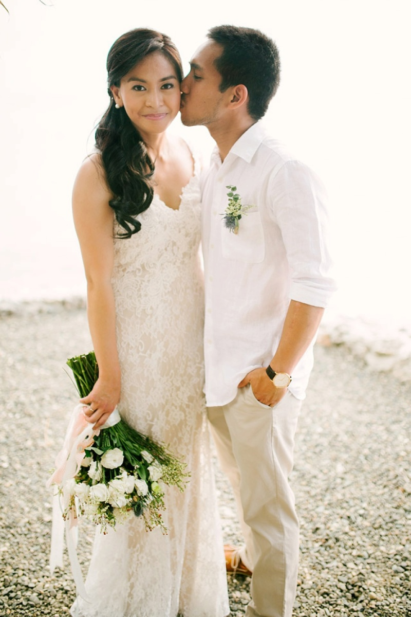 cuckoo-cloud-concepts-mikhail-pauline-hale-manna-wedding-moalboal-rustic-organic-cebu-event-stylist-20