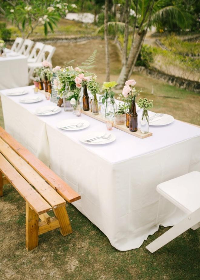 cuckoo-cloud-concepts-mikhail-pauline-hale-manna-wedding-moalboal-rustic-organic-cebu-event-stylist-21