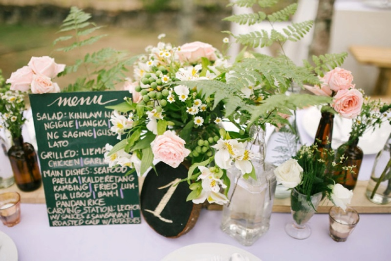 cuckoo-cloud-concepts-mikhail-pauline-hale-manna-wedding-moalboal-rustic-organic-cebu-event-stylist-22