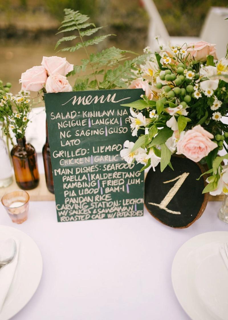 cuckoo-cloud-concepts-mikhail-pauline-hale-manna-wedding-moalboal-rustic-organic-cebu-event-stylist-23