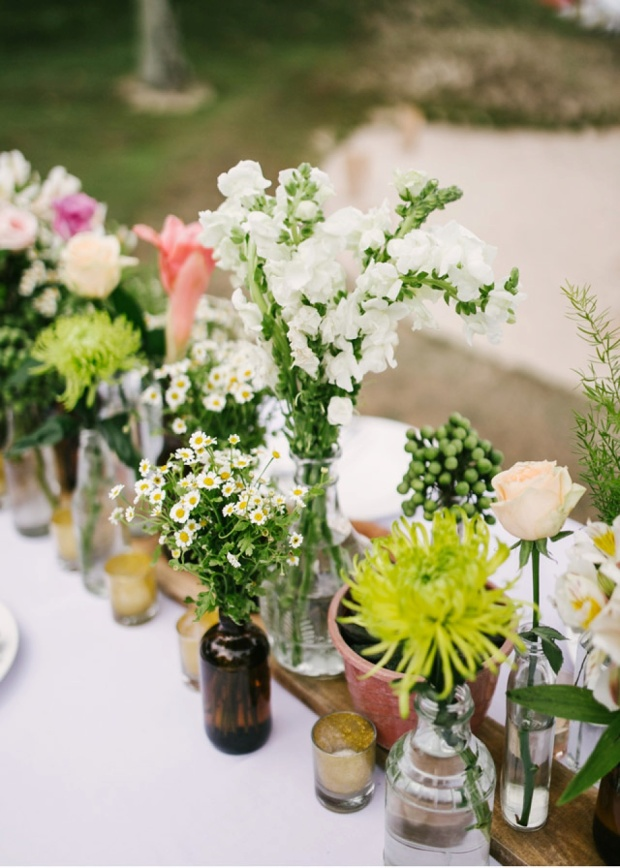 cuckoo-cloud-concepts-mikhail-pauline-hale-manna-wedding-moalboal-rustic-organic-cebu-event-stylist-24