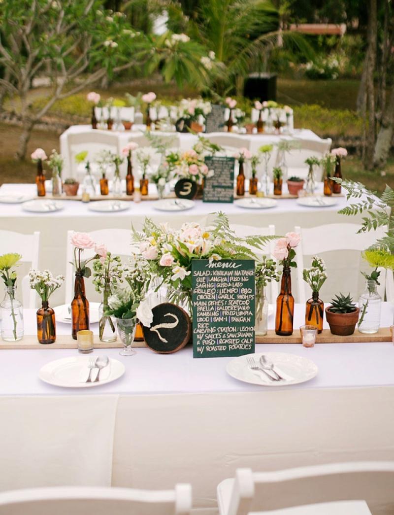 cuckoo-cloud-concepts-mikhail-pauline-hale-manna-wedding-moalboal-rustic-organic-cebu-event-stylist-26