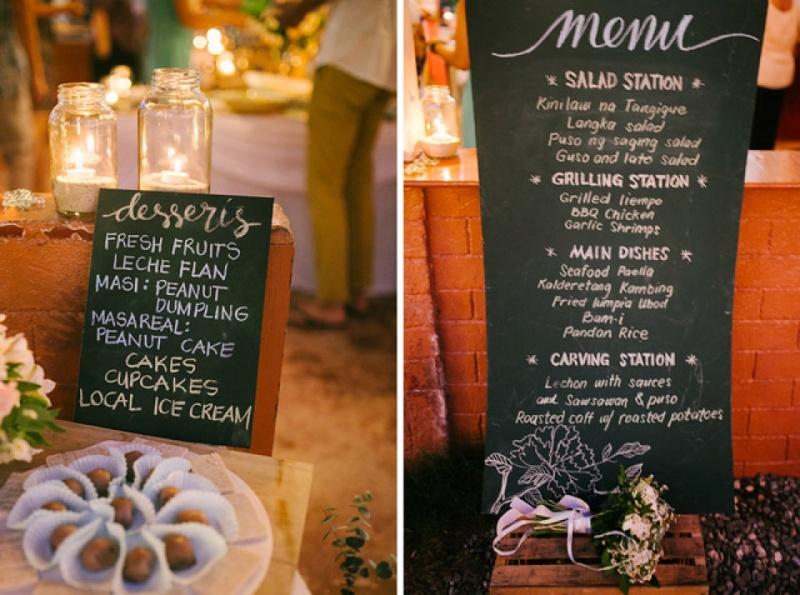 cuckoo-cloud-concepts-mikhail-pauline-hale-manna-wedding-moalboal-rustic-organic-cebu-event-stylist-27