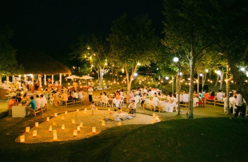 cuckoo-cloud-concepts-mikhail-pauline-hale-manna-wedding-moalboal-rustic-organic-cebu-event-stylist-28