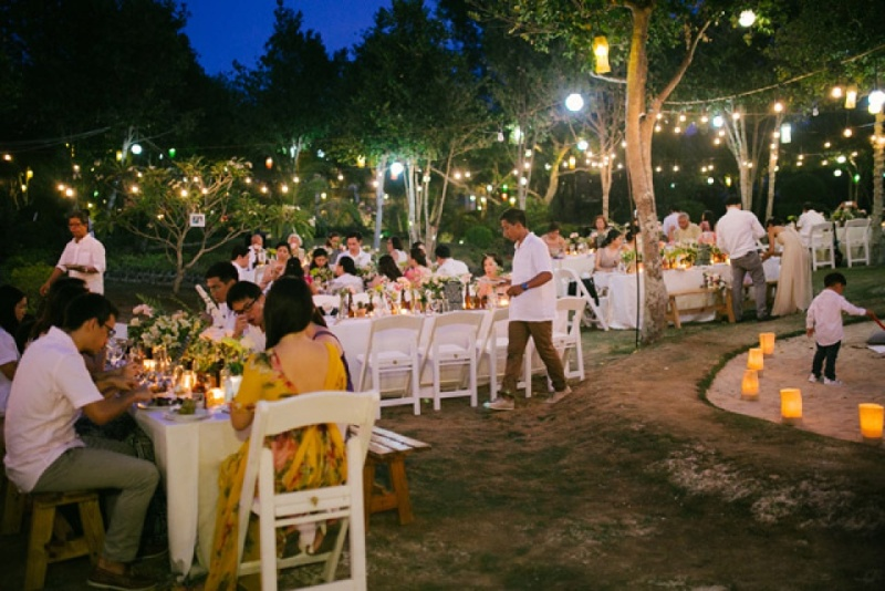 cuckoo-cloud-concepts-mikhail-pauline-hale-manna-wedding-moalboal-rustic-organic-cebu-event-stylist-29