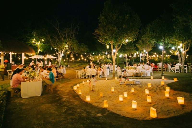 cuckoo-cloud-concepts-mikhail-pauline-hale-manna-wedding-moalboal-rustic-organic-cebu-event-stylist-30