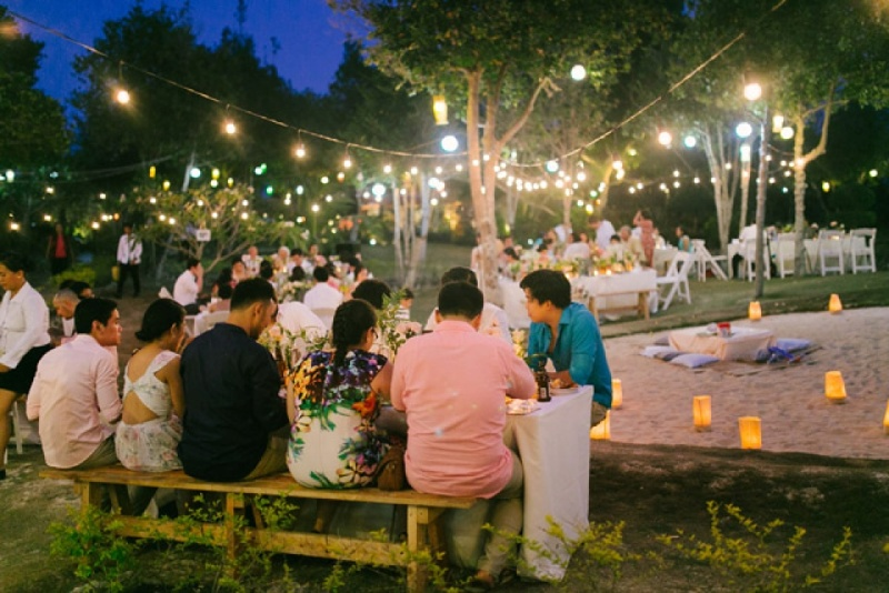 cuckoo-cloud-concepts-mikhail-pauline-hale-manna-wedding-moalboal-rustic-organic-cebu-event-stylist-31