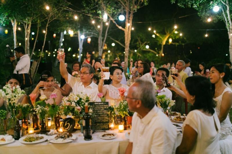 cuckoo-cloud-concepts-mikhail-pauline-hale-manna-wedding-moalboal-rustic-organic-cebu-event-stylist-32