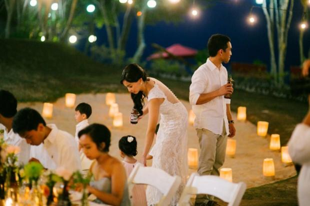 cuckoo-cloud-concepts-mikhail-pauline-hale-manna-wedding-moalboal-rustic-organic-cebu-event-stylist-33