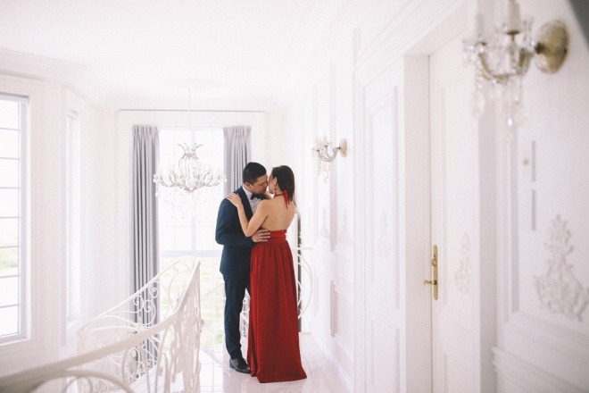 cuckoo-cloud-concepts-jay-r-april-engagement-session-modern-chic-cebu-event-stylist-02
