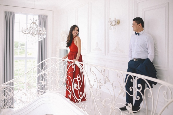 cuckoo-cloud-concepts-jay-r-april-engagement-session-modern-chic-cebu-event-stylist-03