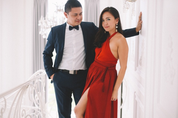 cuckoo-cloud-concepts-jay-r-april-engagement-session-modern-chic-cebu-event-stylist-04