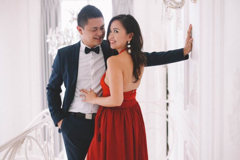 cuckoo-cloud-concepts-jay-r-april-engagement-session-modern-chic-cebu-event-stylist-05