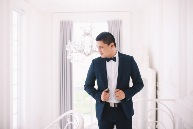 cuckoo-cloud-concepts-jay-r-april-engagement-session-modern-chic-cebu-event-stylist-07
