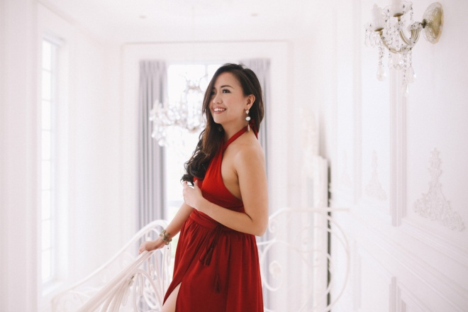 cuckoo-cloud-concepts-jay-r-april-engagement-session-modern-chic-cebu-event-stylist-08