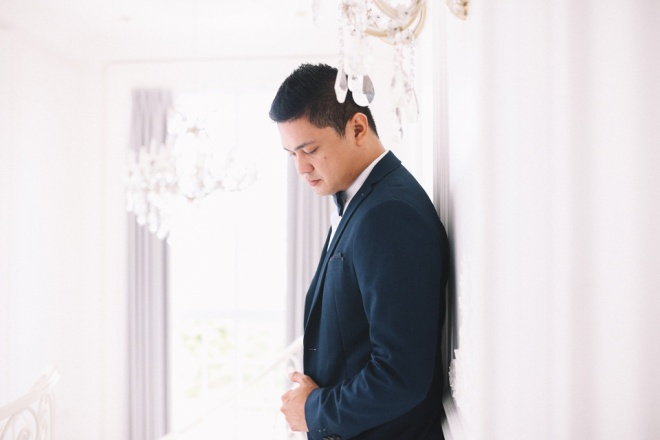 cuckoo-cloud-concepts-jay-r-april-engagement-session-modern-chic-cebu-event-stylist-09