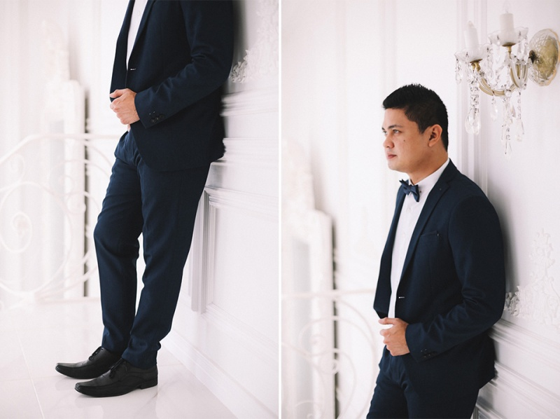 cuckoo-cloud-concepts-jay-r-april-engagement-session-modern-chic-cebu-event-stylist-12