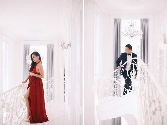 cuckoo-cloud-concepts-jay-r-april-engagement-session-modern-chic-cebu-event-stylist-13
