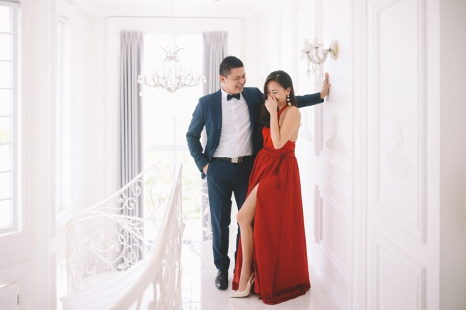 cuckoo-cloud-concepts-jay-r-april-engagement-session-modern-chic-cebu-event-stylist-14