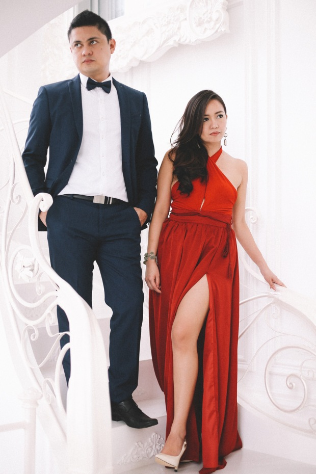 cuckoo-cloud-concepts-jay-r-april-engagement-session-modern-chic-cebu-event-stylist-16