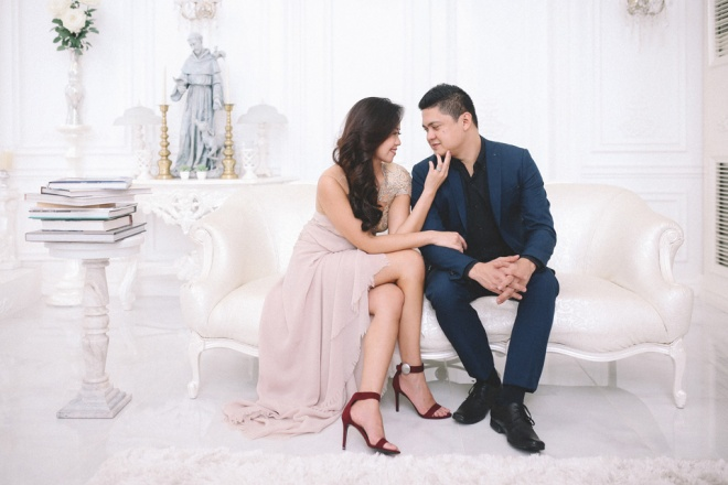 cuckoo-cloud-concepts-jay-r-april-engagement-session-modern-chic-cebu-event-stylist-17