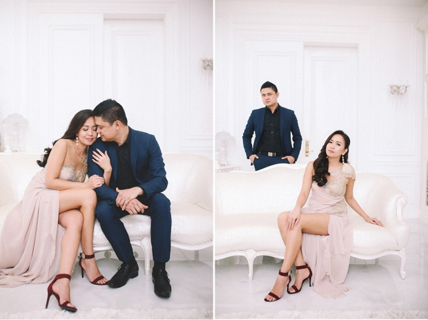 cuckoo-cloud-concepts-jay-r-april-engagement-session-modern-chic-cebu-event-stylist-18