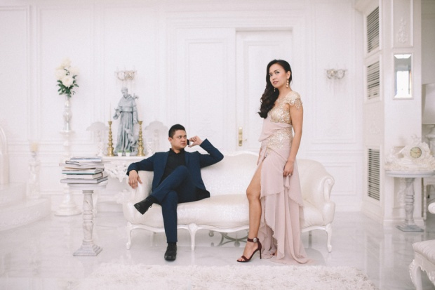 cuckoo-cloud-concepts-jay-r-april-engagement-session-modern-chic-cebu-event-stylist-19