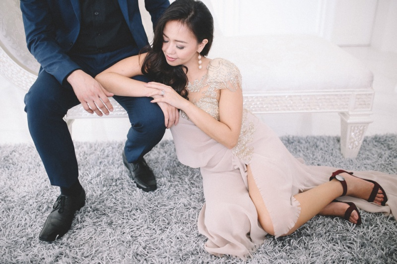 cuckoo-cloud-concepts-jay-r-april-engagement-session-modern-chic-cebu-event-stylist-20