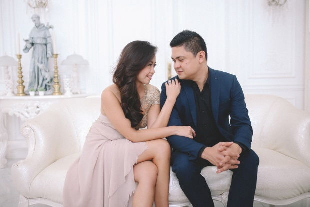 cuckoo-cloud-concepts-jay-r-april-engagement-session-modern-chic-cebu-event-stylist-21