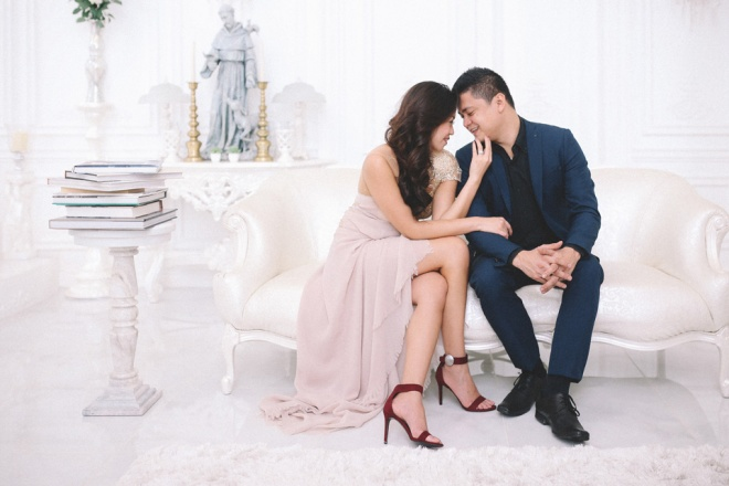 cuckoo-cloud-concepts-jay-r-april-engagement-session-modern-chic-cebu-event-stylist-22