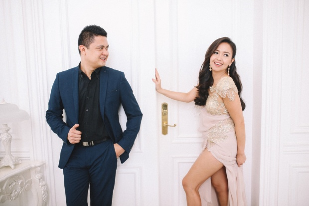 cuckoo-cloud-concepts-jay-r-april-engagement-session-modern-chic-cebu-event-stylist-23