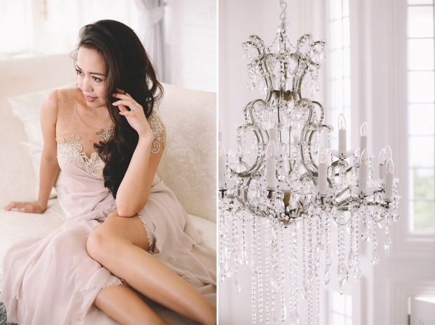cuckoo-cloud-concepts-jay-r-april-engagement-session-modern-chic-cebu-event-stylist-24