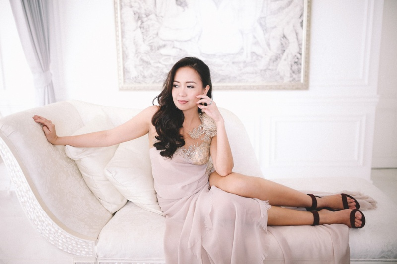 cuckoo-cloud-concepts-jay-r-april-engagement-session-modern-chic-cebu-event-stylist-27